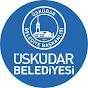 Üsküdar Belediyesi  Youtube video kanalı Profil Fotoğrafı