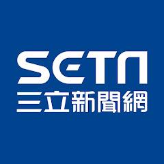 SETN三立新聞網