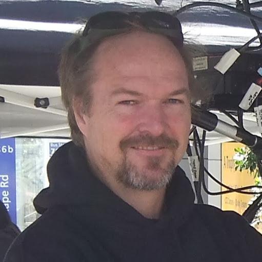 Karl Schodt