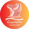GawuraSocial