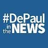 DePaul Newsroom