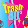 trash80s
