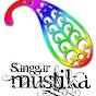 Sanggar Mustika Ventures
