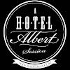 hotelalbert