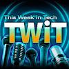 ThisWeekinTech