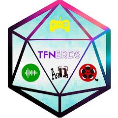 TFNerds