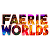 Faerieworlds Events