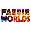Faerieworlds Events