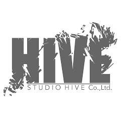 Studio HIVE