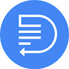 Docs365 - fka. WriteWithClaire
