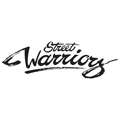 Team Street Warriors