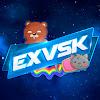 ExVSK
