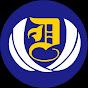 Himeji Dokkyo University Official