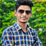 Aniket Deshmukh