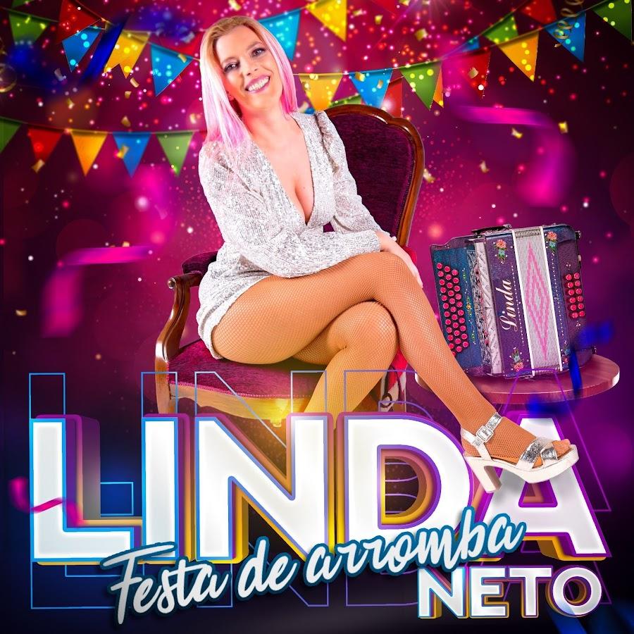 Linda Cantora - YouTub...
