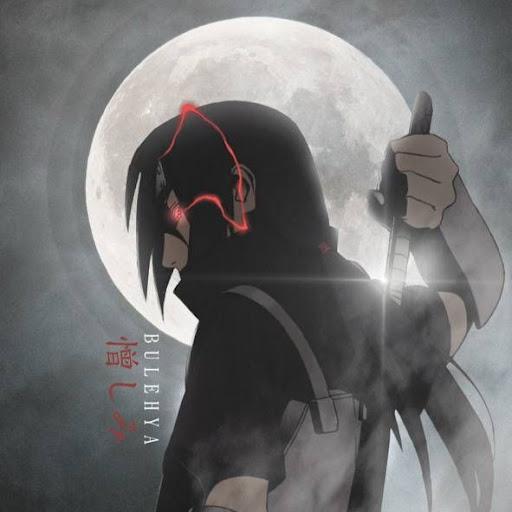 ItsEvanAndAdam