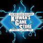 Kirwan's Game Store