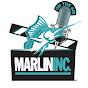 Dave Marlin