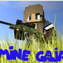 Mine GajaX