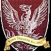 yosttheater