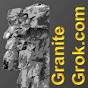 granitegrok