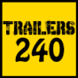 Trailers240