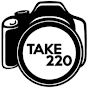 Take220Productions