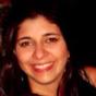 Camila Rizzo