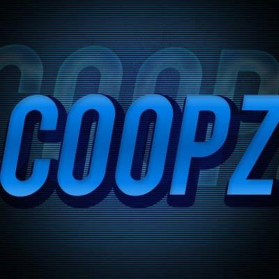 TehCoopzHD