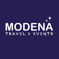 Modena Travel & Events
