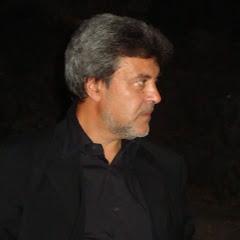 Antonio De Lisa