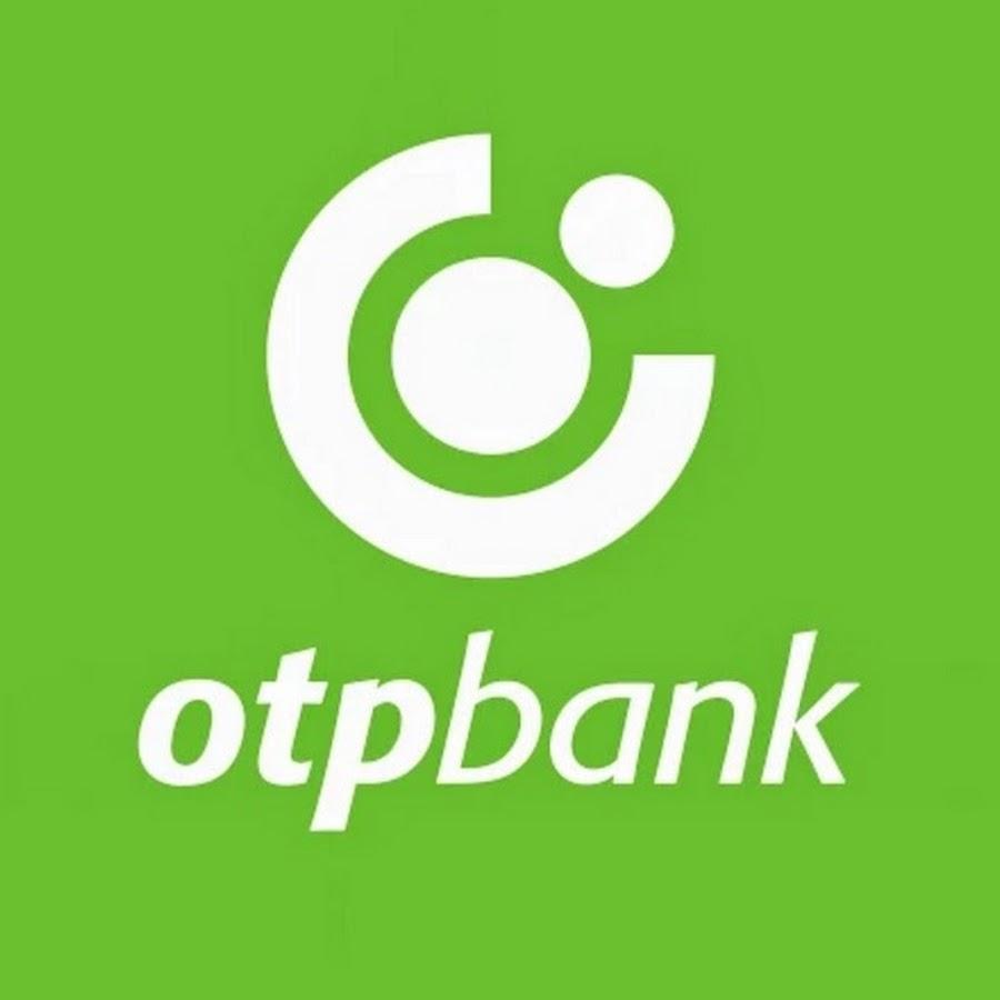 otp bank magyarorsz225g youtube