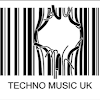 Techno UK