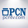 PCNTV