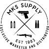 MKS Supply LLC.