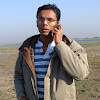 Ashish Dhorajiya