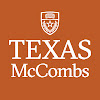 UT McCombs School of Business