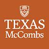 UT McCombs School of Business