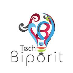 Tech Biporit