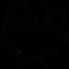 Mudwingmedia