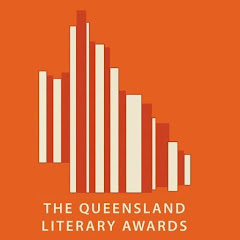 QldLitAwards