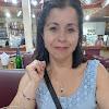 Lorena G.H