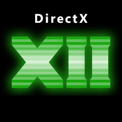 Microsoft DirectX 12 and Graphics Education