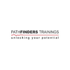 Pathfinders Trainings
