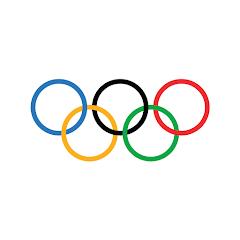 olympic profile image