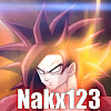 Nakx123
