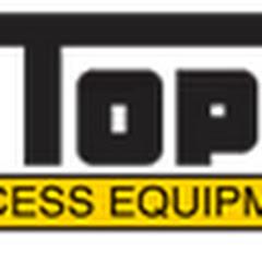 Top Line Process Equipment Company