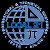 IFPTElocal21