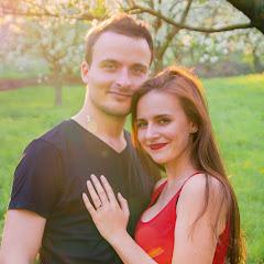 Aik & Johanka