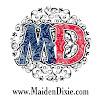 Maiden Dixie